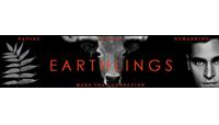 """Earthlings (deutsch """"Erdlinge"""") ist eine Dokumentation, produziert von Shaun Monson, der auch das Drehbuch schrieb und Regie führte. Co-produziert wurde Earthlings durch Persia White. Der Sprecher des Films ist Hollywood-Schauspieler und Tierrechtsverfechter Joaquin Phoenix. Ein großer Teil des Soundtracks stammt von Moby"""