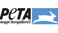 PETA Deutschland e.V. ist Deutschlands größte Tierrechtsorganisation. Unser Ziel ist es, jedem Tier zu einem besseren Leben zu verhelfen.