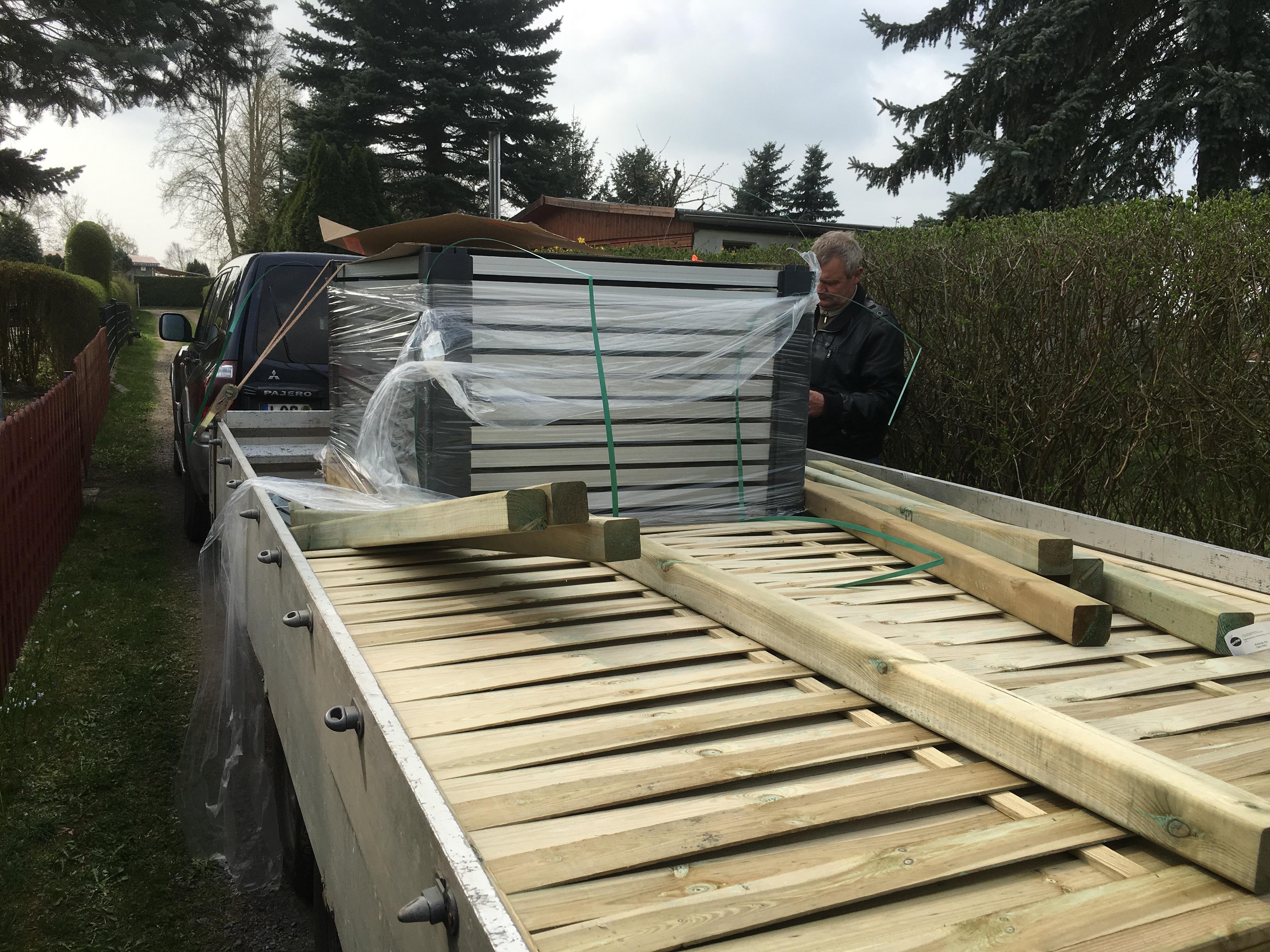 Photovoltaic as berlin rangeschafft