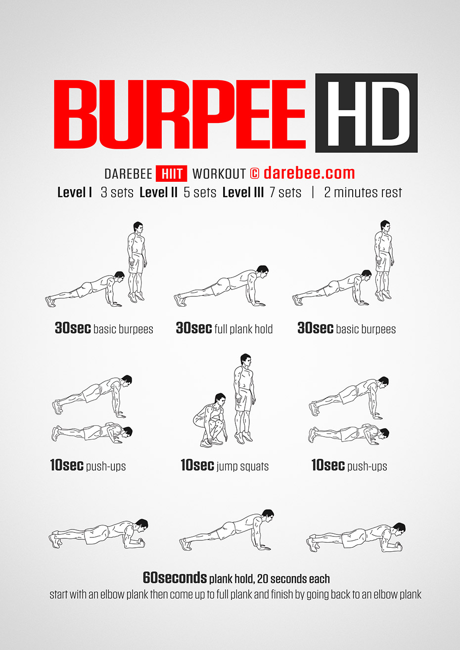 burpee-hd-workout